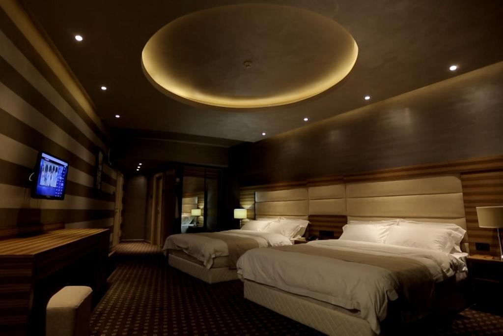 Orbis design hotel spa r servation gratuite sur for Design hotel spa