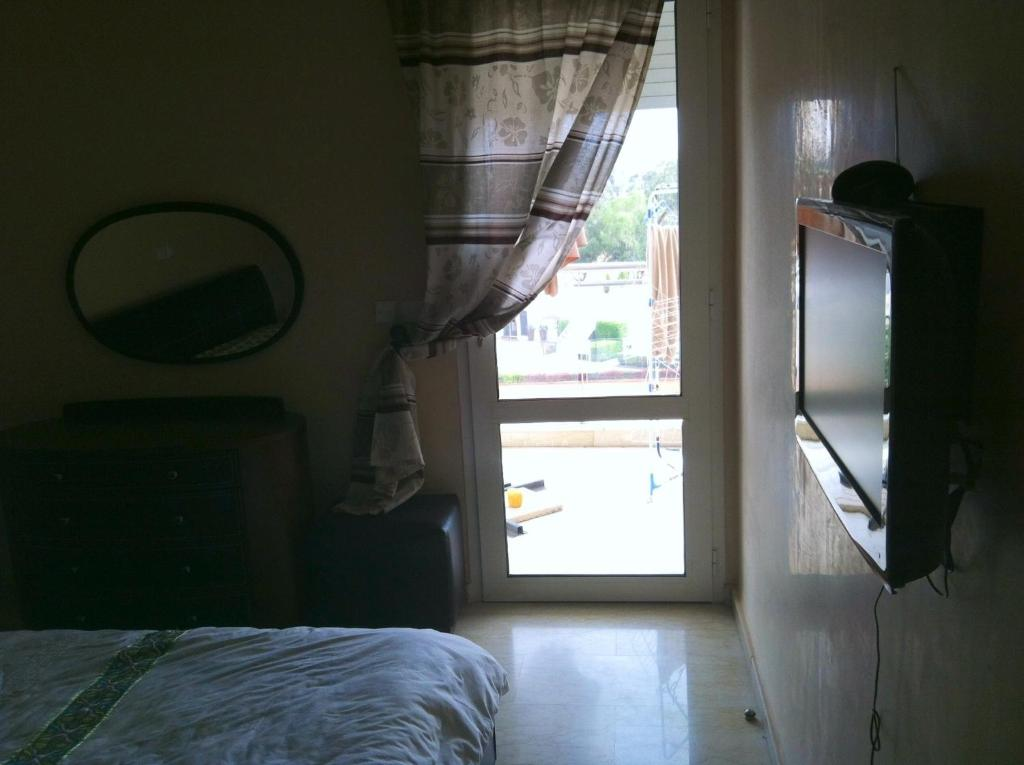 Appartment Firdaous Agadir Book Your Hotel With