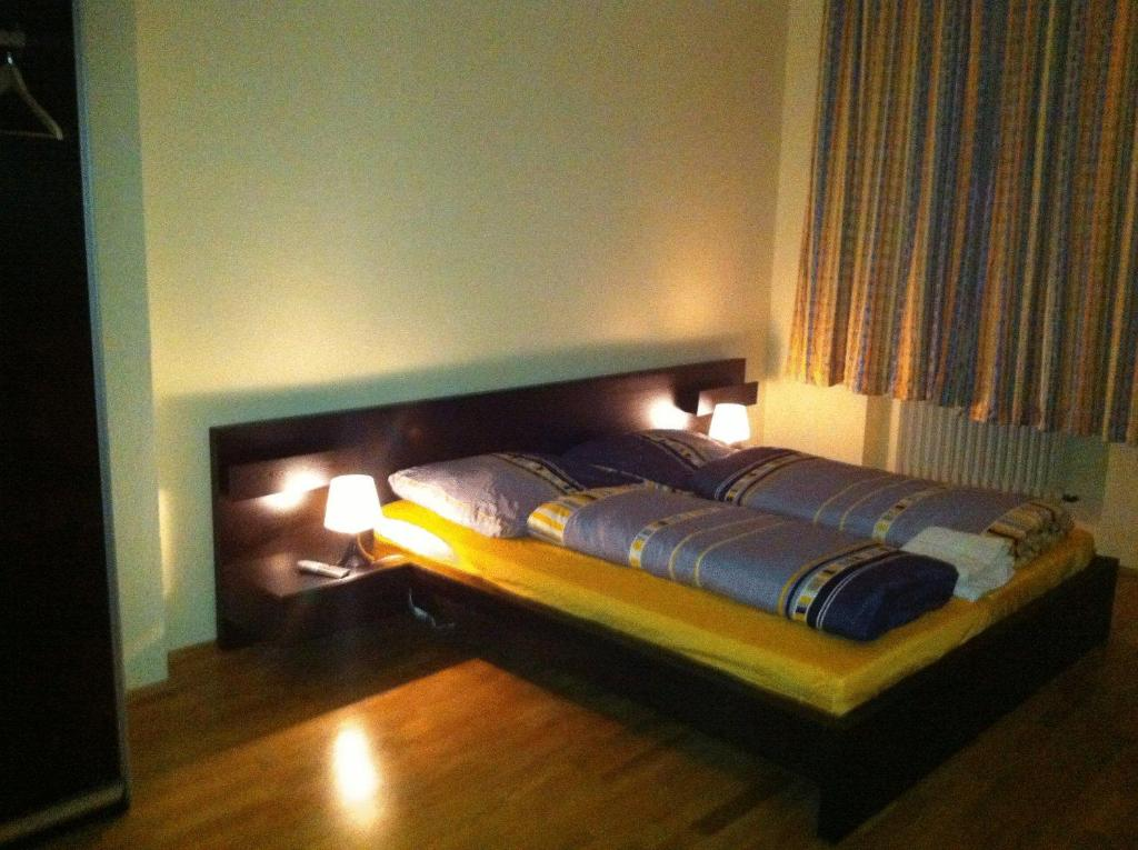 Appartment M 252 Nchen Isartor Munich Book Your Hotel With