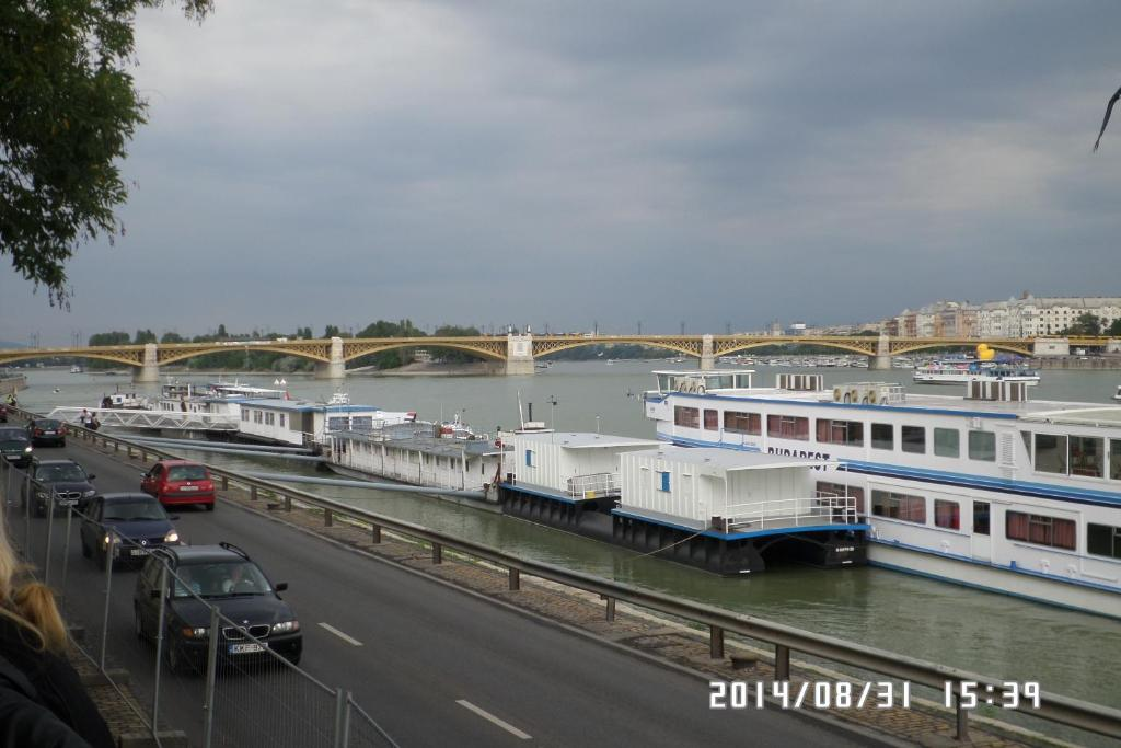 Car Hire Budapest Airport