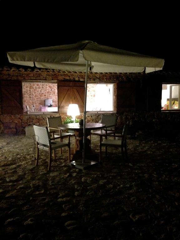 Petit mas de saint paul r servation gratuite sur viamichelin - Petit jardin hotel san juan saint paul ...