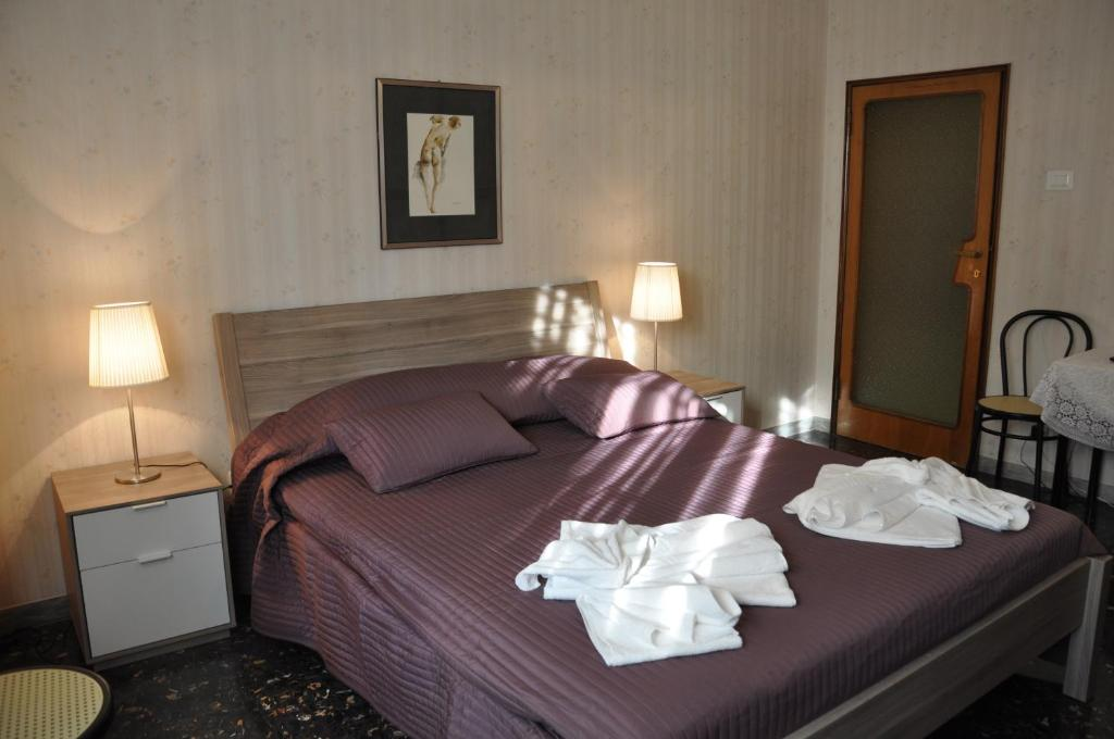 B b villa marsa casalecchio di reno book your hotel for Hotel a casalecchio di reno