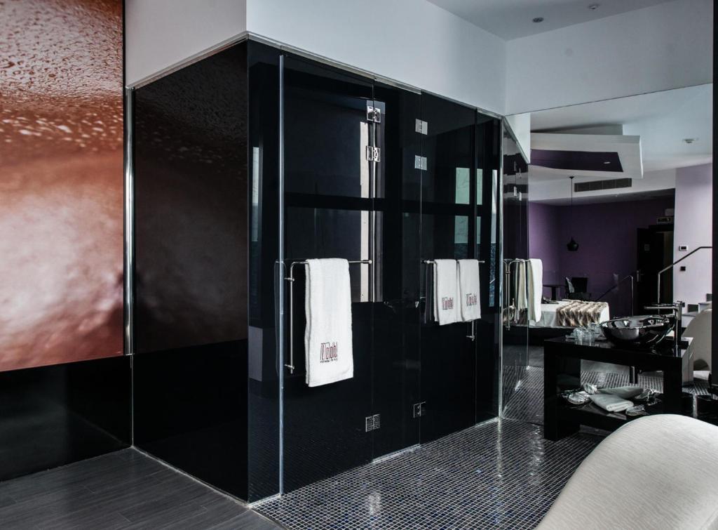 Hotel loob torrej n de ardoz book your hotel with - Spa torrejon de ardoz ...