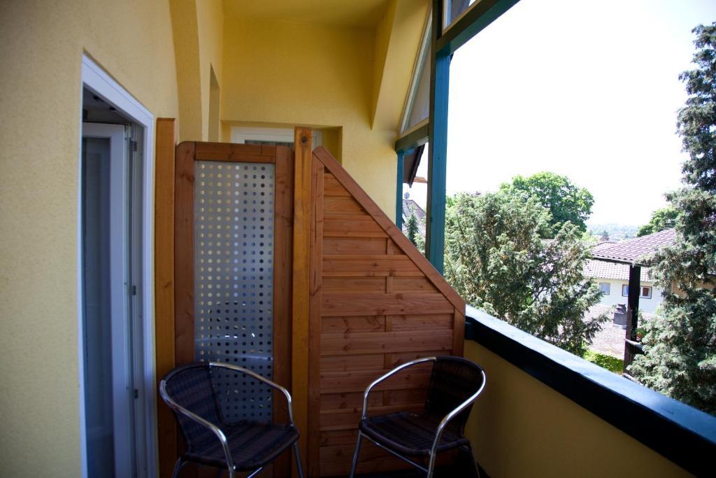Hotel restaurant poststuben bensheim informationen - Kaltwassers wohnzimmer ...