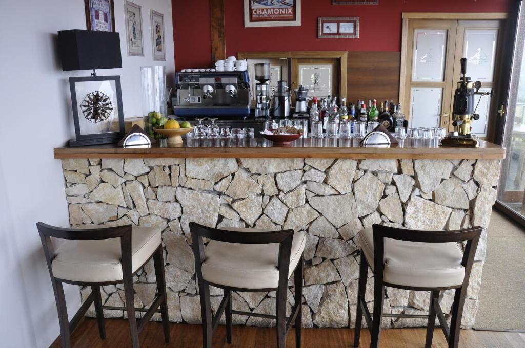 Santa caterina hotel acireale viamichelin informatie en online reserveren - Dining barokke ...