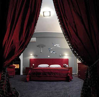 <div data-et-view=NAFQCDCcdXDPdFO:1</div Ceragio Hotel &amp; Apartments