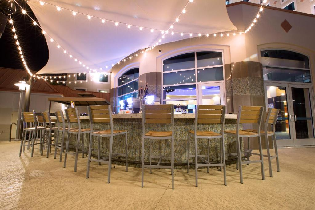 Harrah S Gulf Coast Hotel Amp Casino Biloxi Book Your