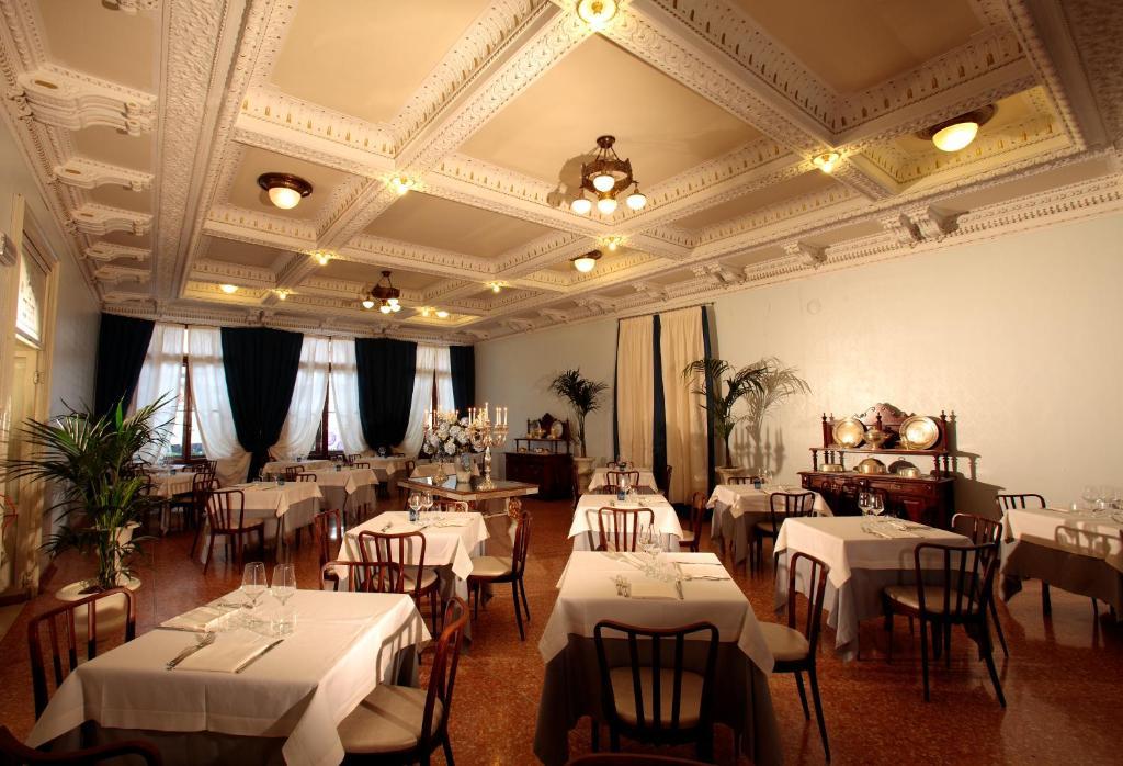 Hotel croce bianca asiago prenotazione on line for Asiago hotel paradiso