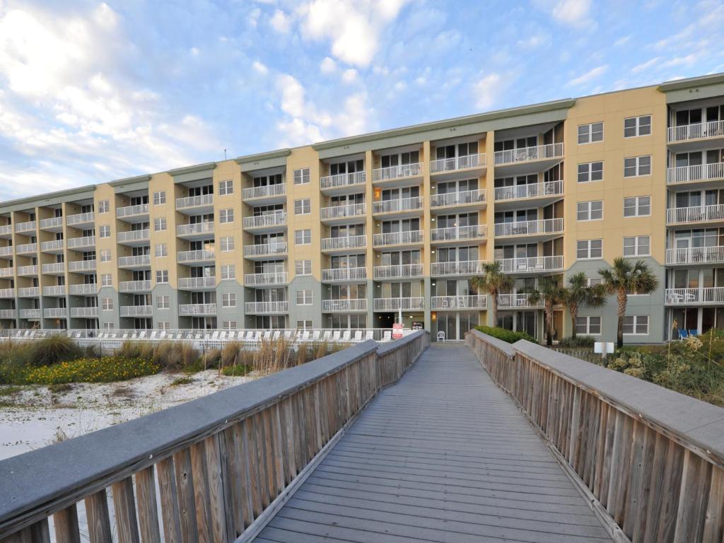 Beachfront Apartments In Santa Rosa Beach Fl