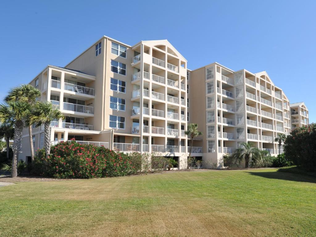 Condo hotel magnolia house destin fl for The wyndham