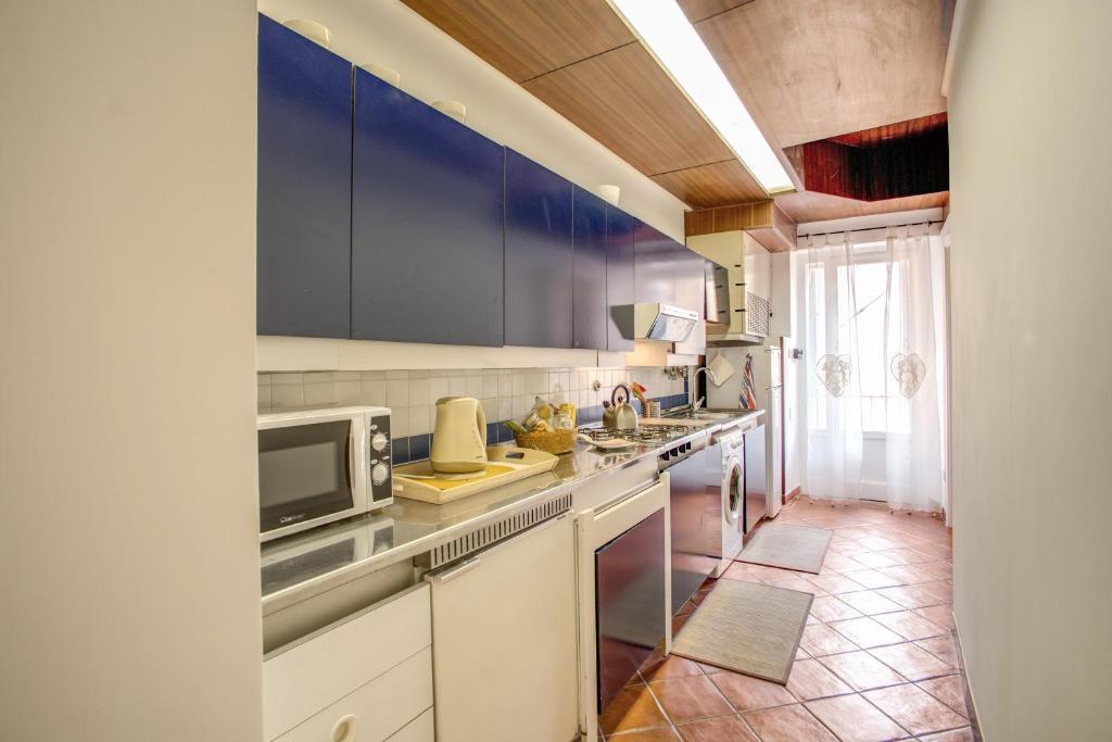 Apartment maison luxury corso vatican city book your for Apart hotel maison