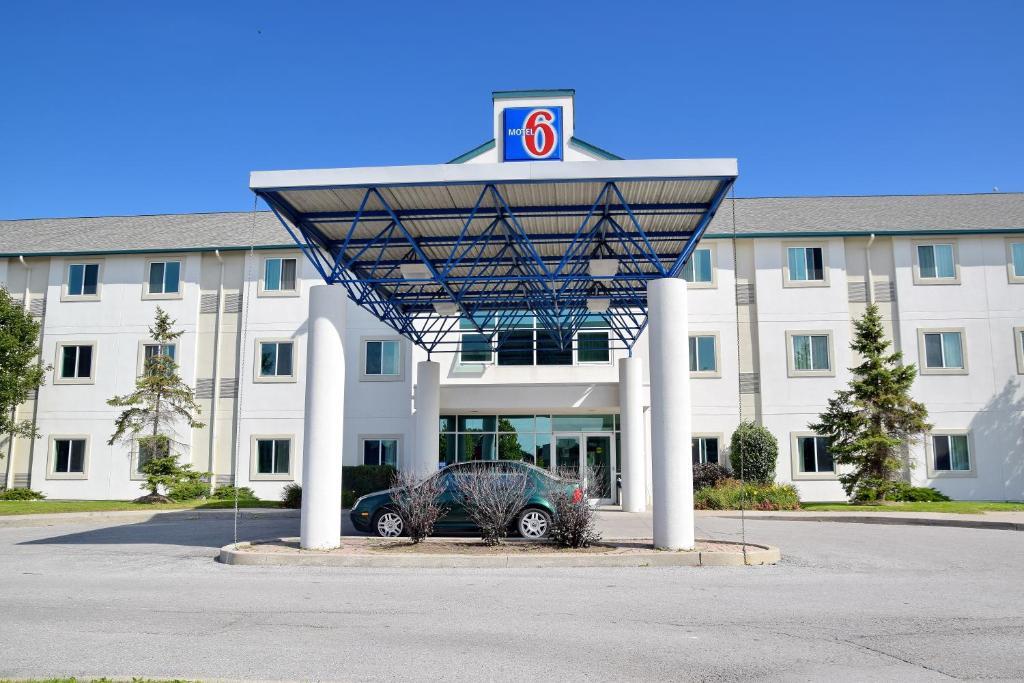 Starwood Hotels amp Resorts  Book Hotels Online