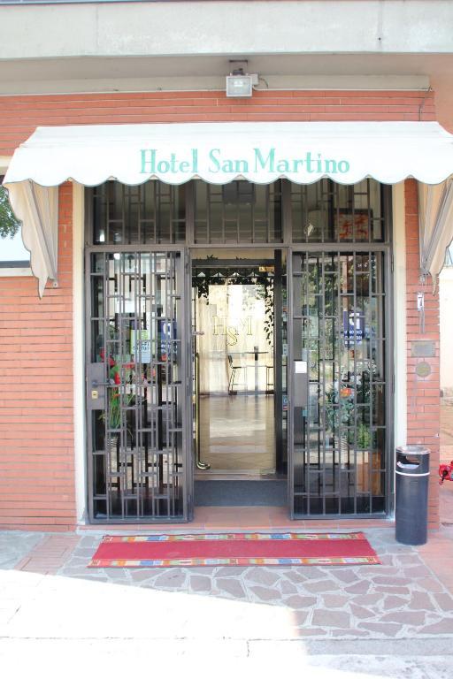 hotel san martino casalecchio di reno online booking