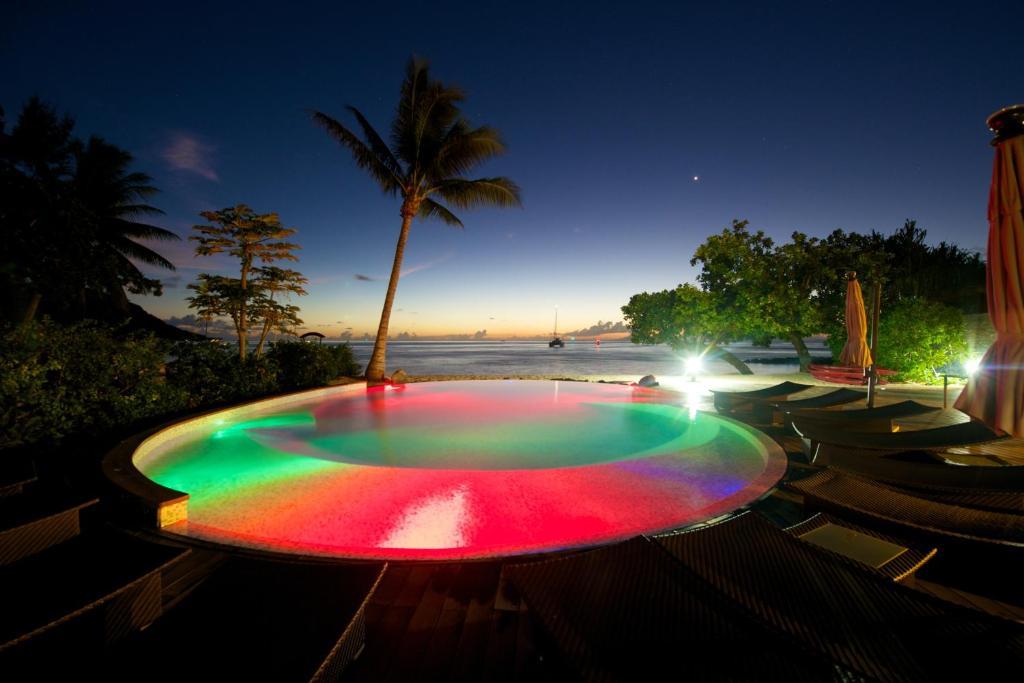 Hotel M Pool Deutschland
