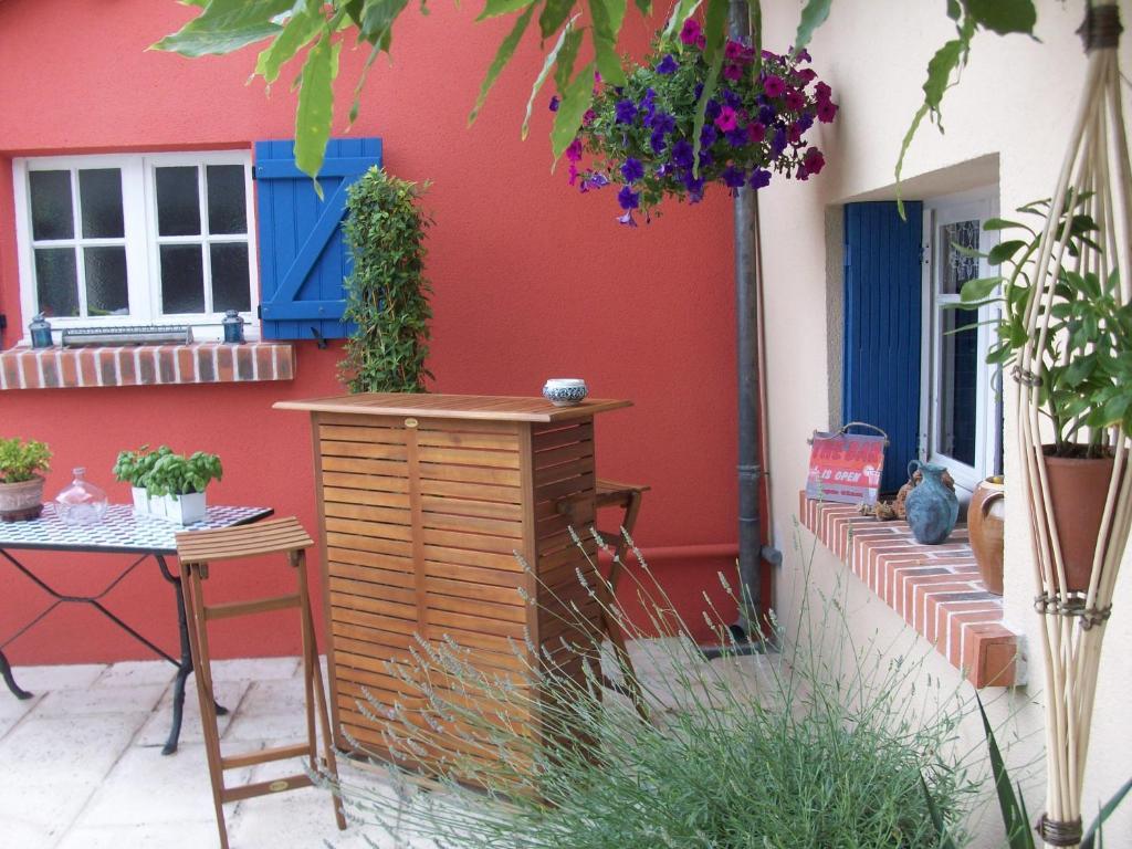 Loire ch teaux et vignes r servation gratuite sur for Reserver hotel et payer sur place