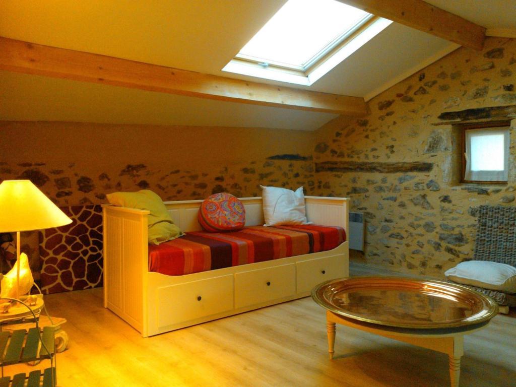 Chambre d 39 hote les terrasses de villefranche de rouergue - Chambres d hotes villefranche de rouergue ...