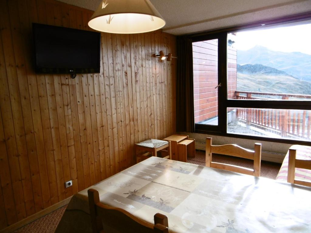 location appartement 3 vallees