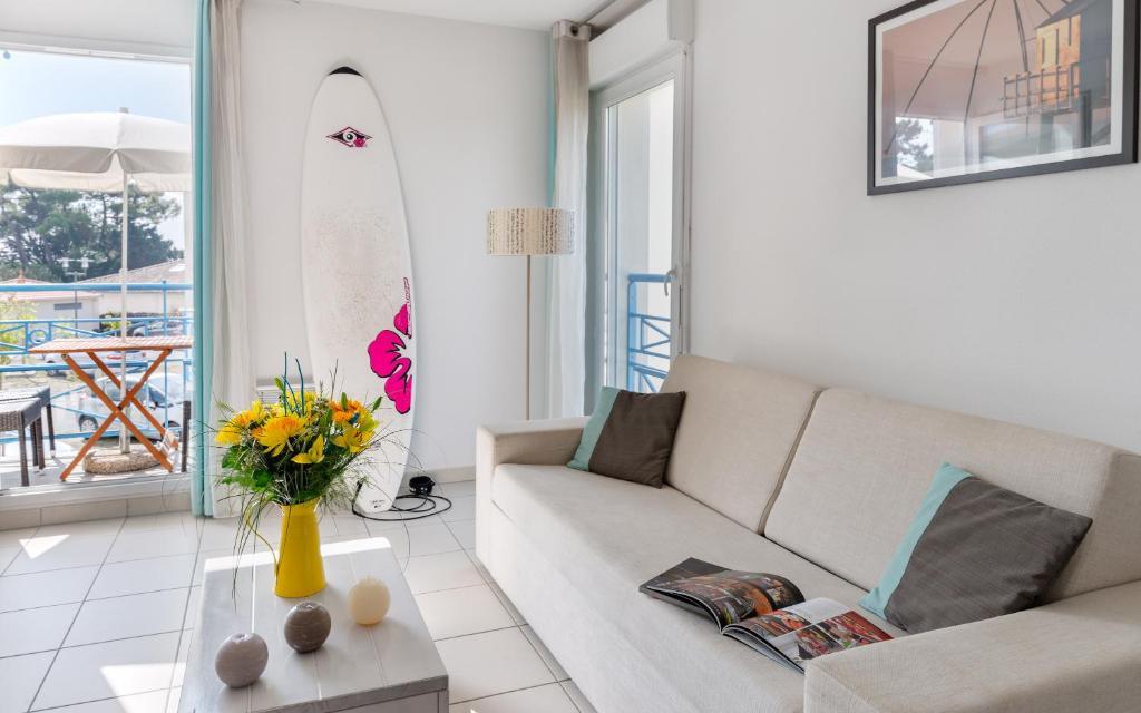 lagrange vacances les carrelets royan informationen und buchungen online viamichelin. Black Bedroom Furniture Sets. Home Design Ideas