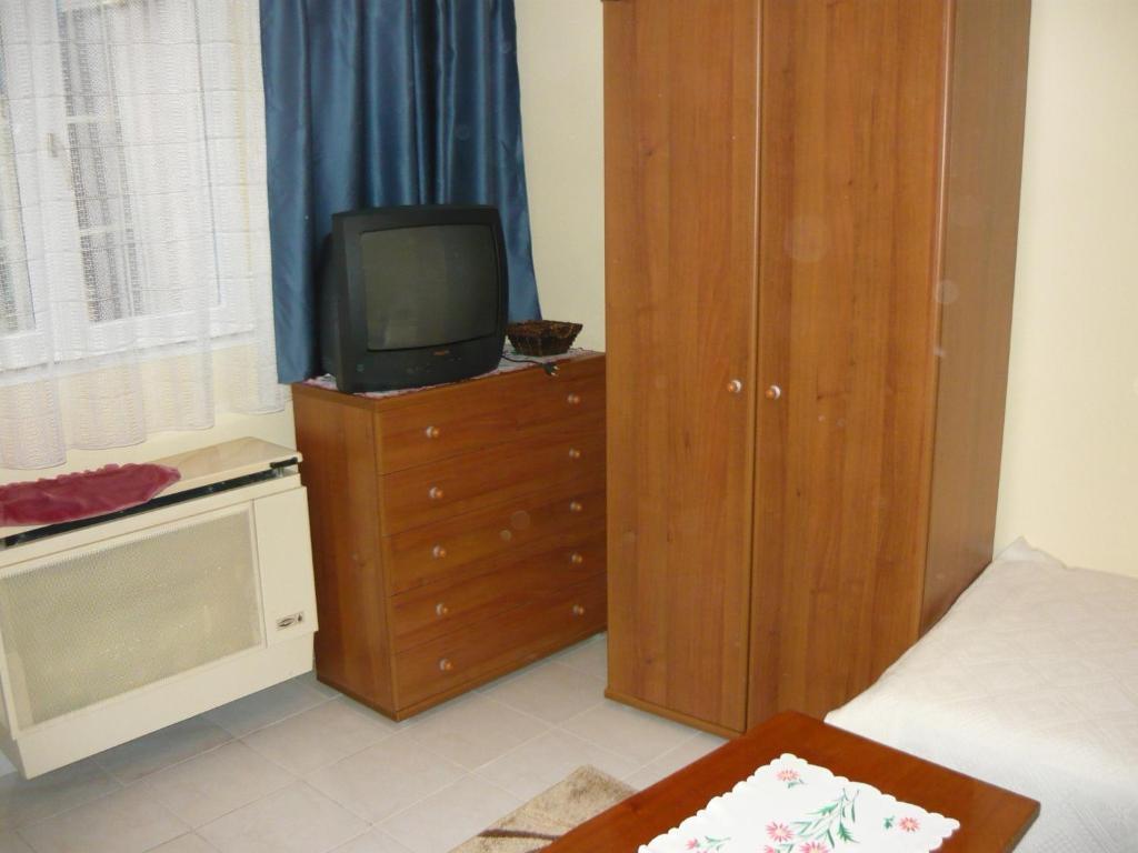 <div data-et-view=NAFQCDCcdXDPdFO:1</div Galagonyás apartman