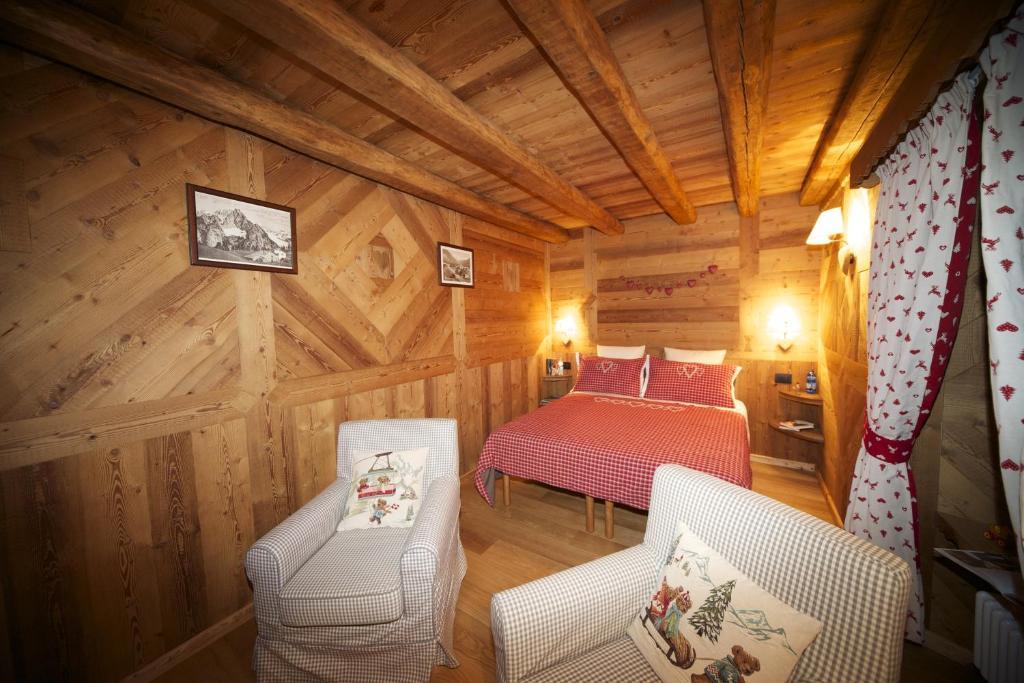 La maison du seigneur r servation gratuite sur viamichelin for Apart hotel a la maison