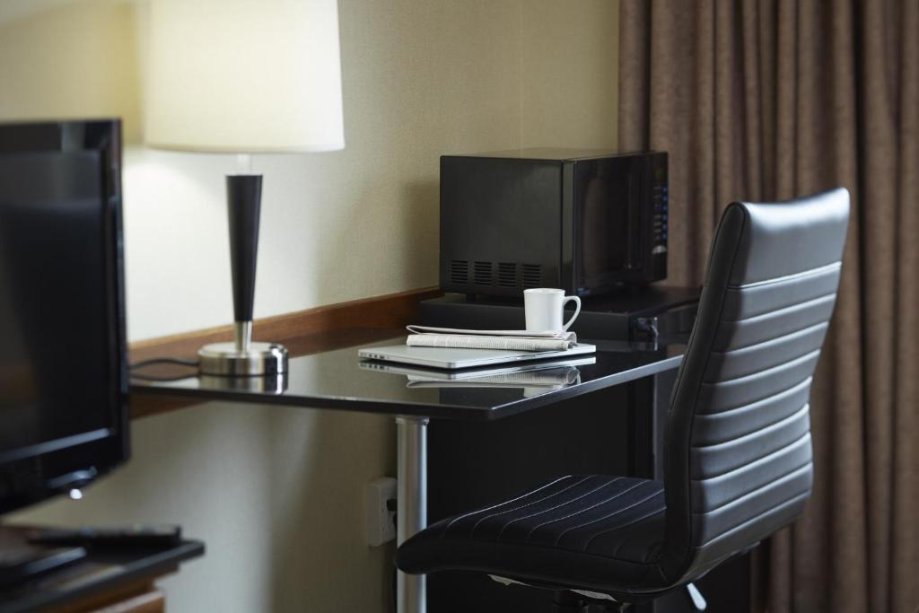 Comfort Inn Pickering Scarborough Book Your Hotel With