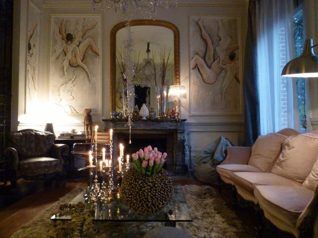 le grand duc valenciennes viamichelin informatie en online reserveren. Black Bedroom Furniture Sets. Home Design Ideas