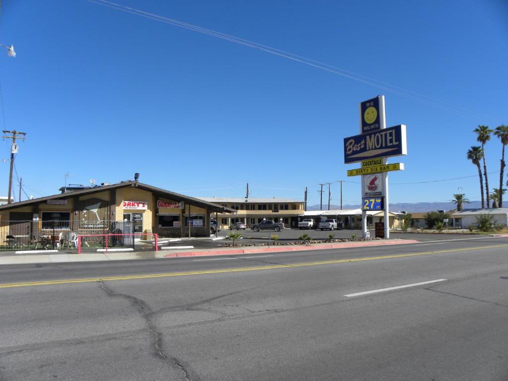 Best motel r servation gratuite sur viamichelin for Reservation motel