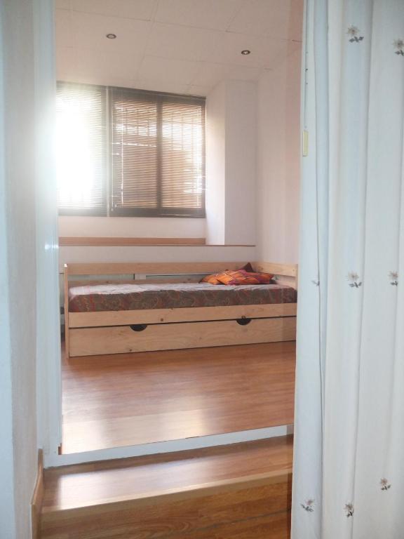 La casa de los aromas villena book your hotel with - Casa de los aromas ...