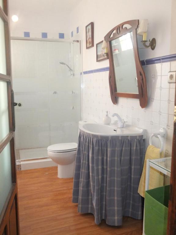 La casa de los aromas villena prenotazione on line viamichelin - La casa de los aromas villena ...