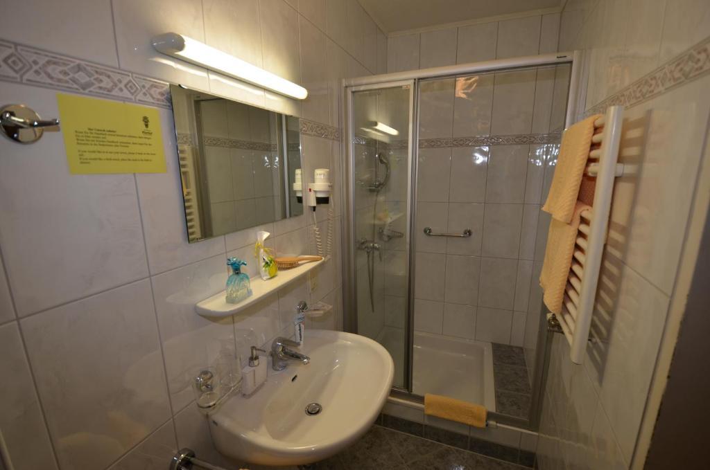 Wellness Im Hotel Alte Post Bad Hofgastein