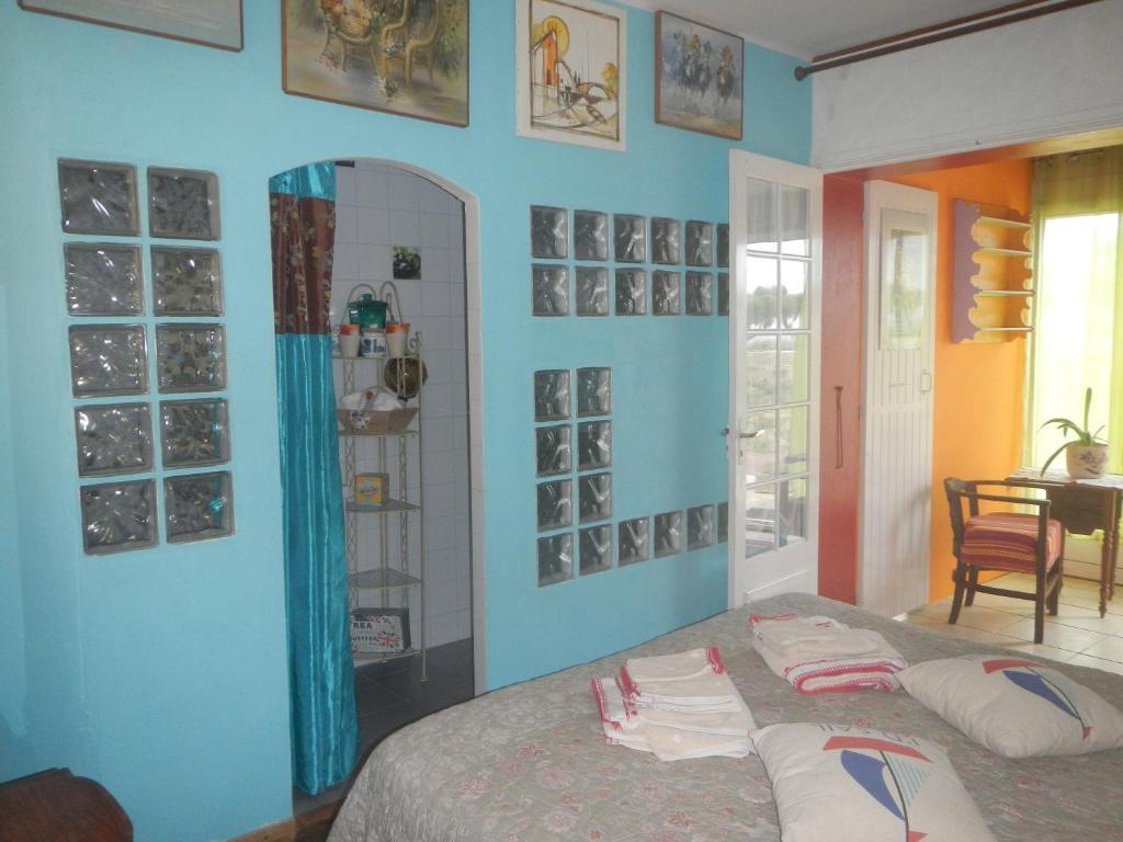 Maison D 39 H Tes Ti 39 Coltanbert Chambres D 39 H Tes Saint