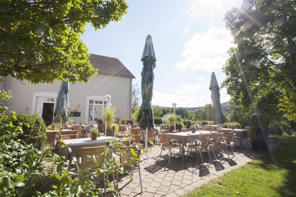 Hotels In Trostau Deutschland