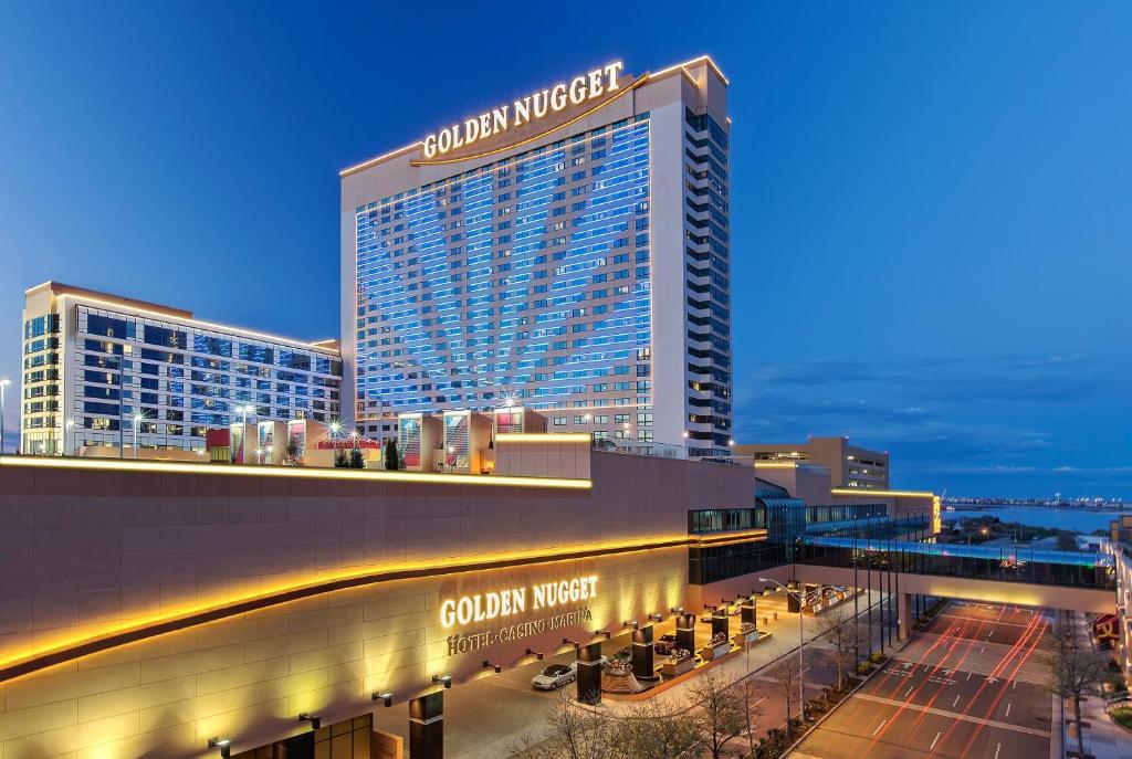 golden nugget online casino live casino deutschland