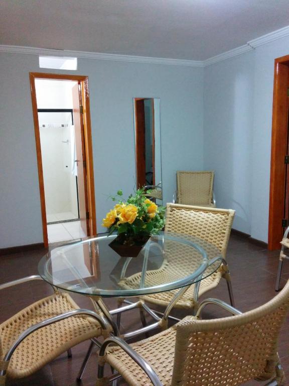 53a5032933fc2 Itabuna Palace Hotel (Brasil Itabuna) - Booking.com
