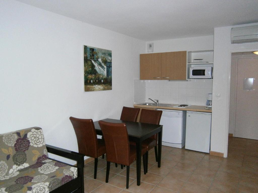 les appartements aux portes de la cit le trencavel francia carcasona. Black Bedroom Furniture Sets. Home Design Ideas