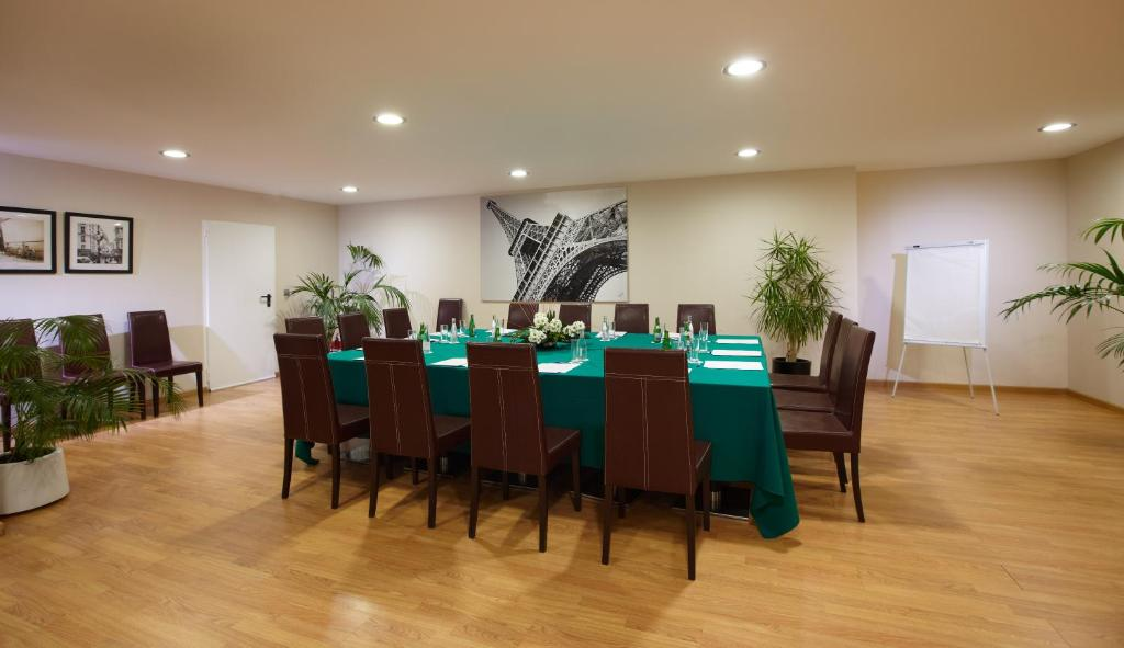 Muthu Raga Madeira Hotel Torre Book Your Hotel With