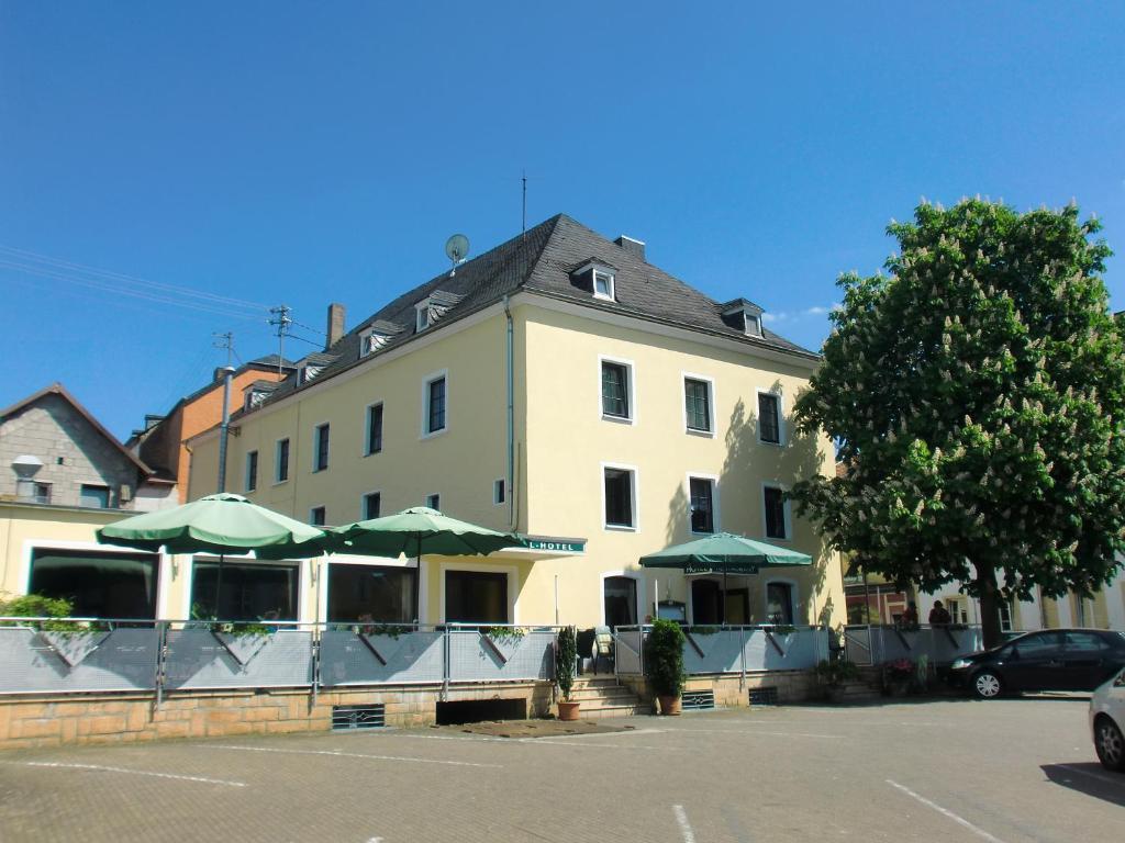 Central hotel greiveldinger r servation gratuite sur for Central reservation hotel