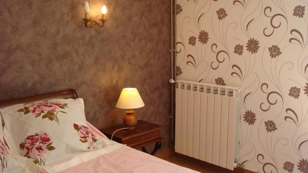 Chambres du0026#39;hu00f4tes Iratzaldea