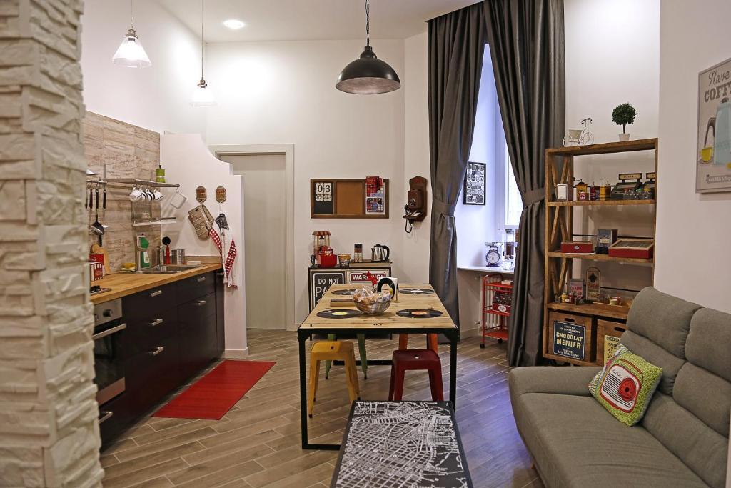 Decor Photo Chambres D Hotes ~ Idées de Design Maison et Idées de ...