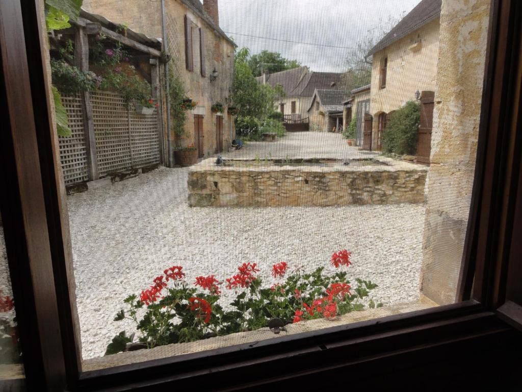 Chambres d 39 h tes le ch vrefeuille g stezimmer saint cyprien - Chambre d hote saint cyprien ...