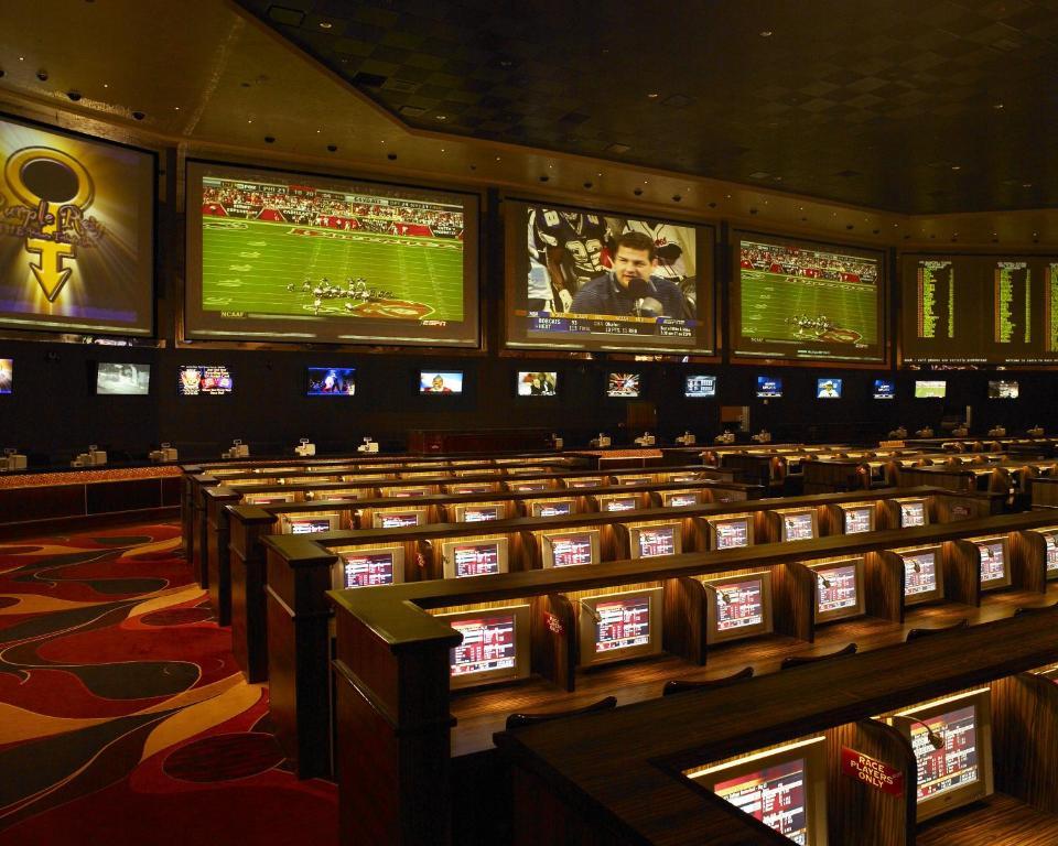 santa fe station hotel casino las vegas online booking