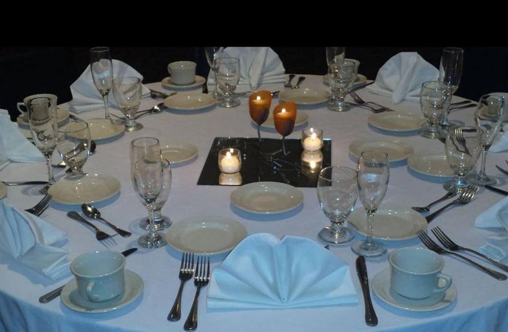 Garden Hotel And Conference Center South Beloit Informationen Und Buchungen Online Viamichelin