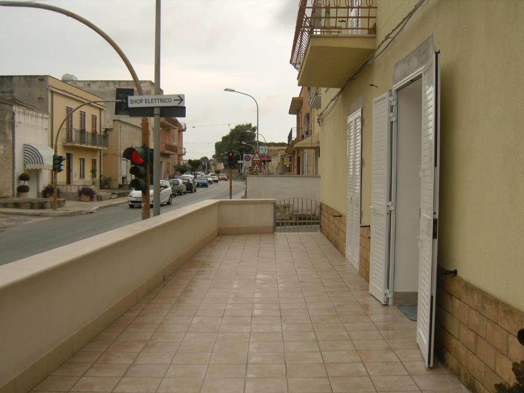 Angolo Cottura Con Muretto: Casafacile open space come dividere ...