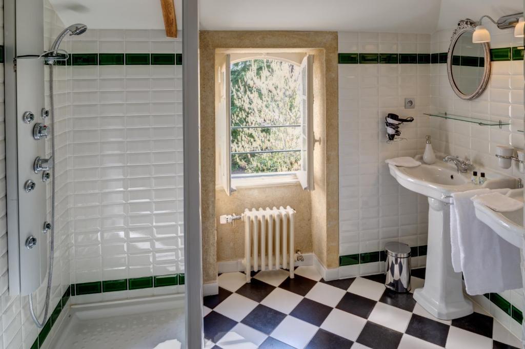 chambres d 39 h tes maison de la garenne chambres d 39 h tes vannes dans le morbihan 56. Black Bedroom Furniture Sets. Home Design Ideas