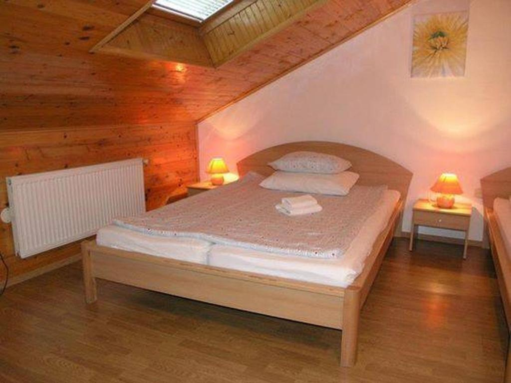 Bed and breakfast karan krnjak online booking for How to buy a bed and breakfast