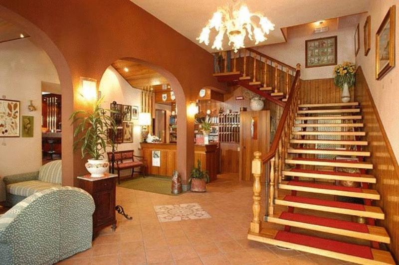 Best Albergo Bel Soggiorno Abetone Images - Home Design ...