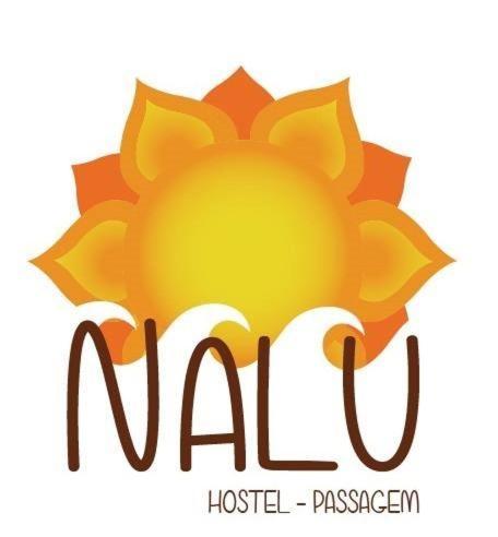 Nalu Hostel