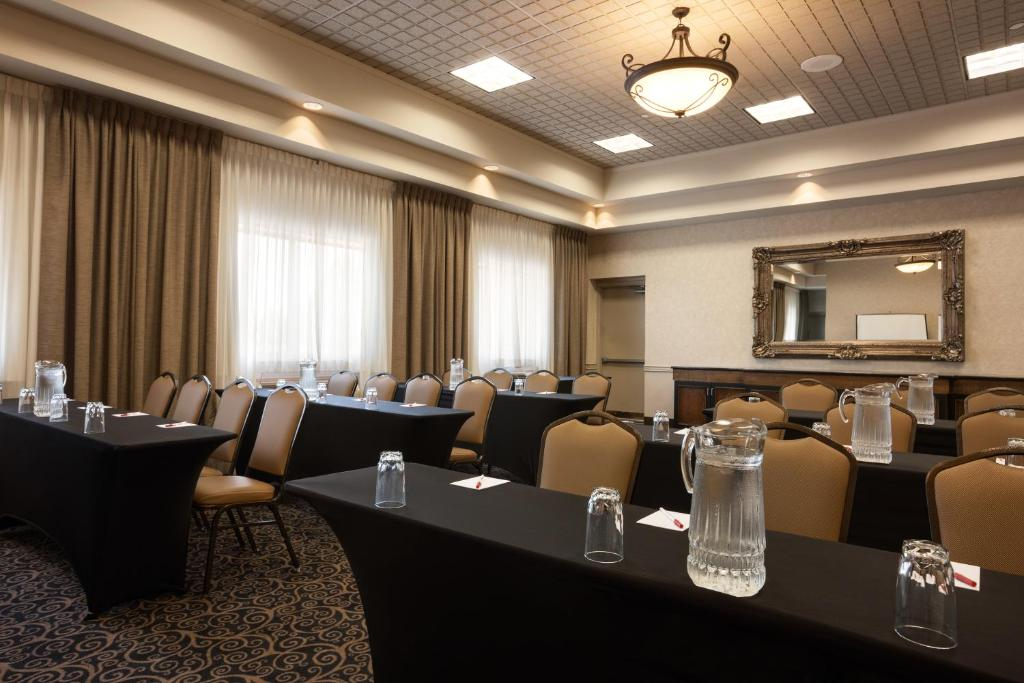 Restaurants With Private Rooms Toms River Nj