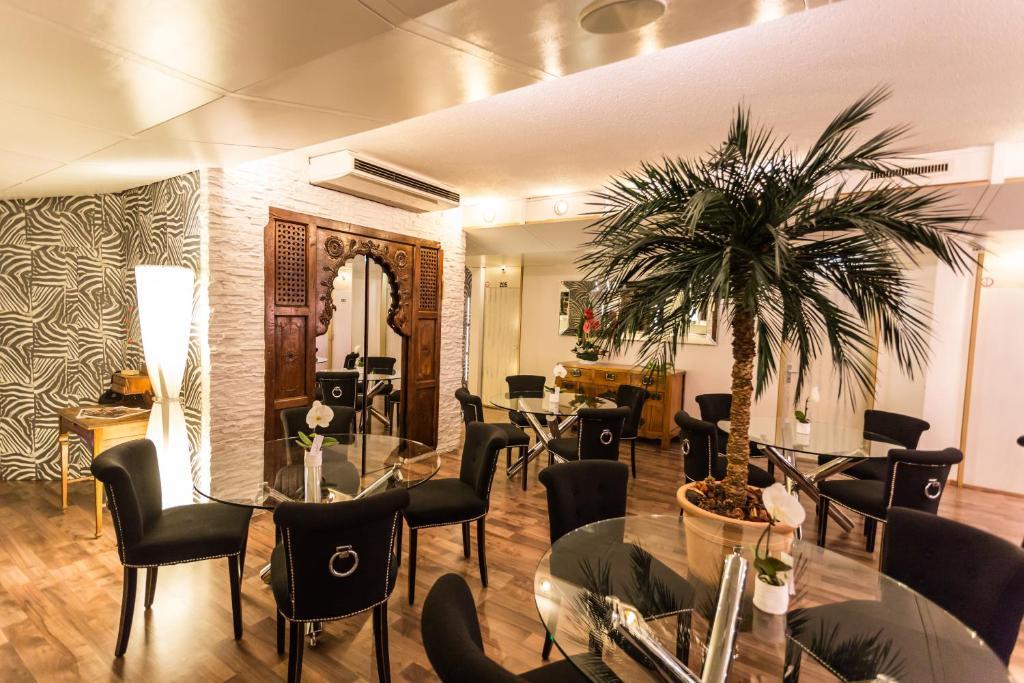 hotel les arcades gen ve informationen und buchungen online viamichelin. Black Bedroom Furniture Sets. Home Design Ideas