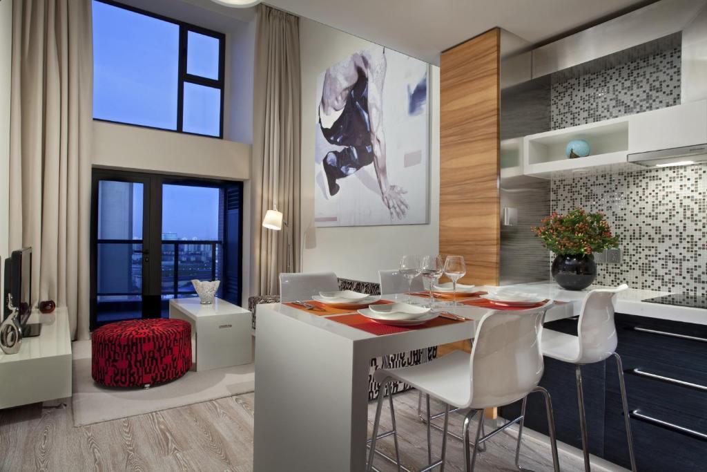 ... Best Wohnzimmer Mit Offener Kuche Gestalten Contemporary Ideas ...